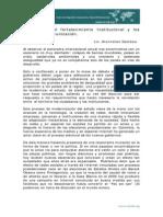 Redes Sociales y Elecciones en Colombia.pdf