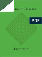 Reputación y Liderazgo (2013).pdf