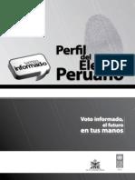 Perfil del elector peruano.pdf