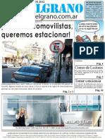 Diario Mi Belgrano 72