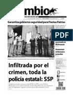 CambioDeMichoacan PDF 2014-08-30