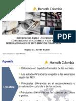 Diferencias_NIIF_-_PCGA_Colombianos..pdf