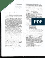 (Kellens1974) pp. 280-281