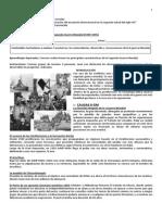Guia Desarrollo Segunda Guerra Mundial Tatiana Garmendia Junio