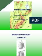 3-DeformCristalinaGranul (1)
