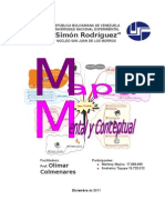 Como realizar un Mapa Mental.doc