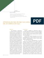 Artigo Ed 100