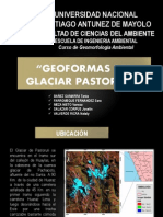 GEOMORFOLOGIA Investigacion