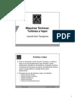 TURBINAS A VAPOR.pdf