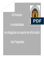 Freguesias- Finanças, Contabilidade e Report_anafre
