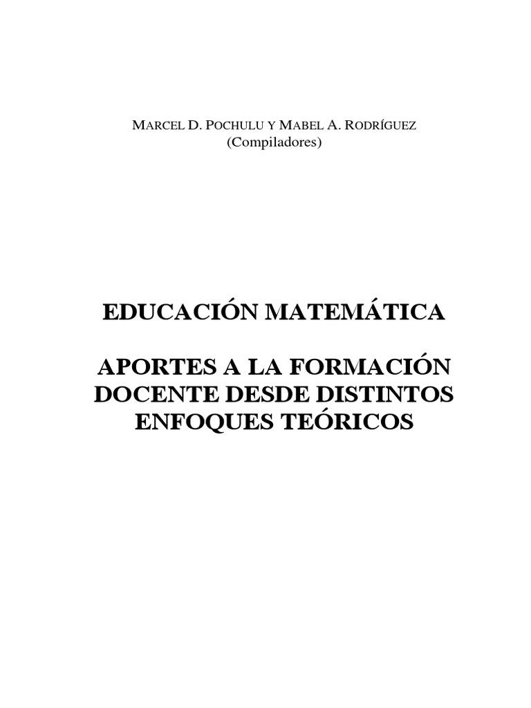 Lujoso Houghton Mifflin Harcourt CompañÃa Publicación De Hojas De ...