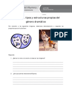 www.algieba.cl_blogCiin_repos_septimoBas_Género dramático.pdf