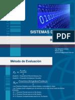 Sistemas Digitales _ Introduccion