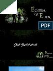 EoE 5 - Our Serpents