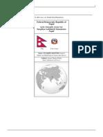 Nepal_p1-3