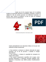 transfusiones.pptx [Autoguardado]