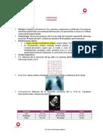 Valvulopatías-ENARM.pdf