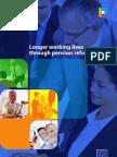 Booklet Pension en 120209