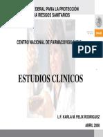 8._ESTUDIOS_CLINICOS_2008A