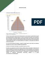 Análisis País Perú