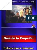 guiaerupcion