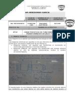 PRACTICA 10 MAQ EL.doc