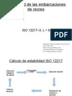 Estabilidad Iso12217 3 Parte2