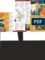 Exploring New Zealands Parks (Brochure)