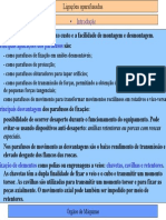 Aula 71.pdf