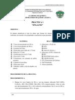 PRACTICAS LAB DE QUIMICA BASICA IE - ICE (2).pdf
