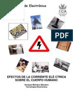 Efectoscorrienteelectrica.docx