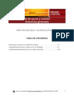 3_9_Guia_Dia_Ayuno_Oracion.pdf