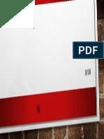Presentation1.pptxtitle