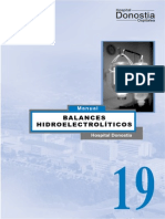Protocolo Balances Hidroelectroliticos jjj.pdf