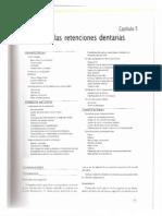 Raspall PDF