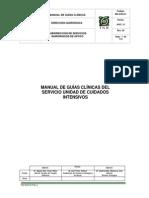 MANUAL DE GUIAS CLINICAS DEL SERVICIO UCI.pdf