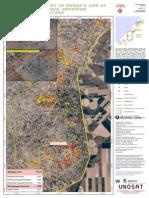 UN damage assessment Gaza