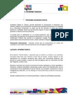 CiudadanoDigital Niv 1 Lec 4