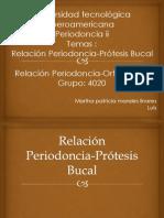 Presentación periodoncia.pptx