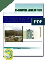 Pip_plaza de Armas Ragash Final