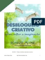 desbloqueiocriativo_ronizealine
