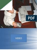 LUDOPEDAGOGIA.pdf