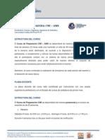 Hoja Informativa1