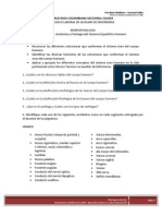 01 Taller Sistema Oseo-Esqueletico.pdf