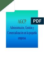Introduccion Economia.pdf