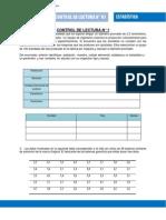 CL01_Estadística (1)