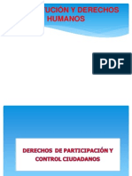 derecho de participacion y control ciudadano.pptx