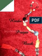 The Hindu Prayer Book