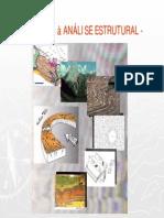 anliseestrutural-140220163142-phpapp01.pdf