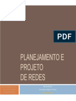 Plan_Proj_V1.pdf